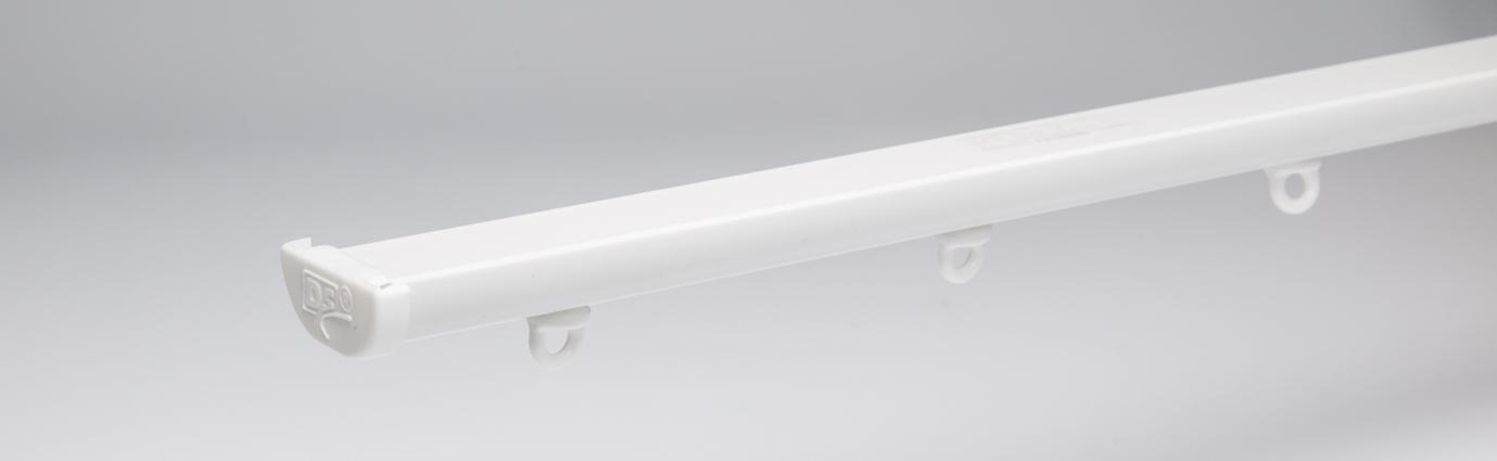 DS rails onderdelen