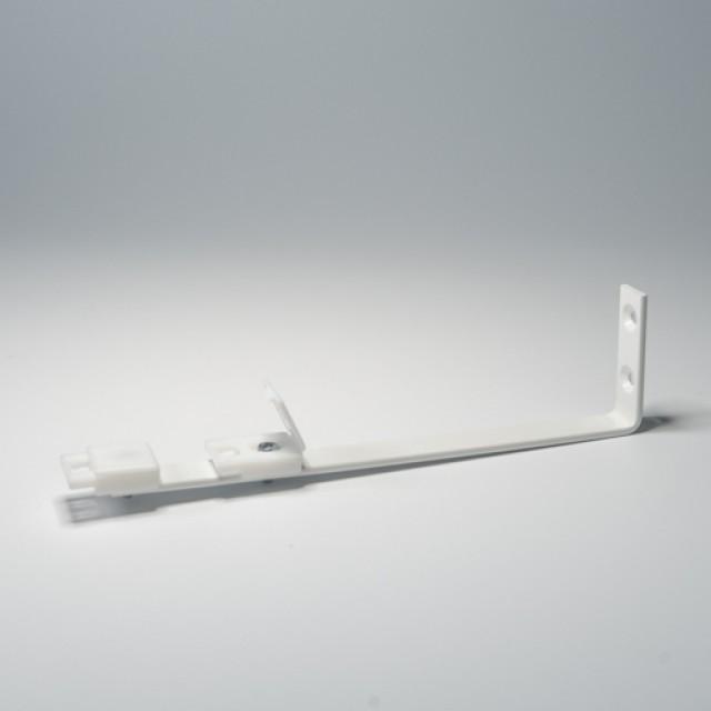 SF Afstandsteun (wandsteun) 200 mm