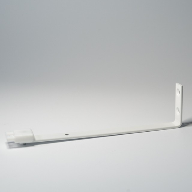 SF Afstandsteun (wandsteun) 150 mm
