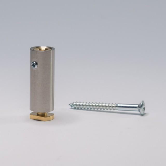 SF Plafondsteun 35 mm - railroede 20 en 28 mm