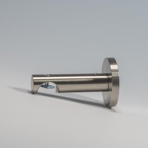 SF Wandsteun 65 mm - railroede 20 mm