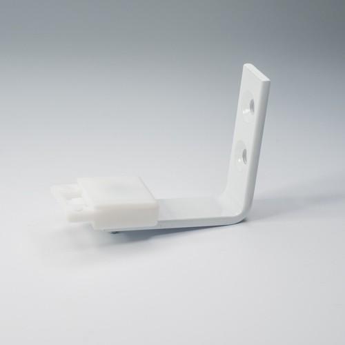 SF Afstandsteun (wandsteun) 50 mm