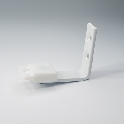 SF Afstandsteun (wandsteun) 75 mm