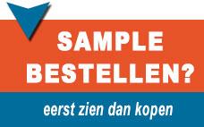 sample aanvragen gordijnrals